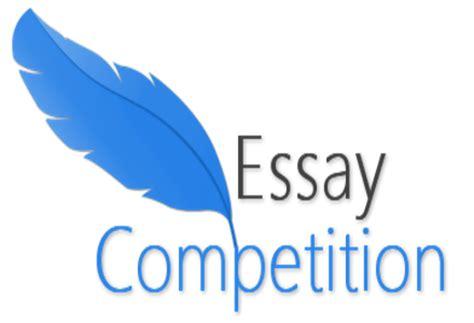 Why cornell college essay