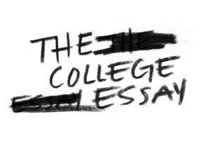 Cornell university college of human ecology essay
